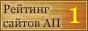 Рейтинг сайтов, посвященных авторской и бардовской песне